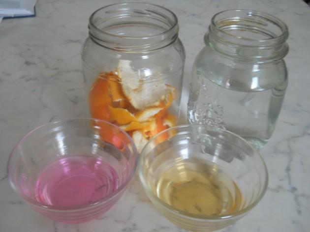 detergente bio