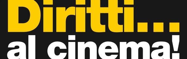 Diritti al cinema