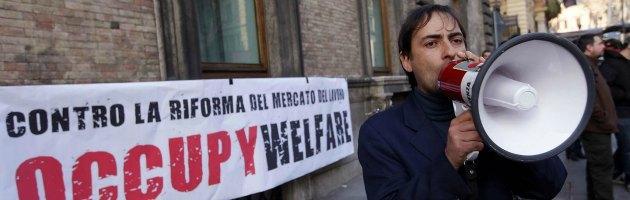 """Palermo,""""viaggi ed escort regalati con fondi per disoccupati"""". Nei guai Giacchetto"""