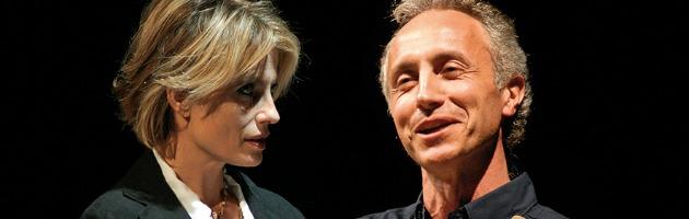 Marco Travaglio, la trattativa Stato-Mafia in anteprima teatrale a Bologna