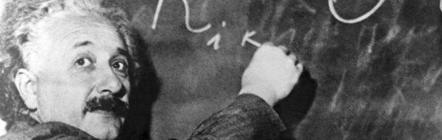 Fisica, prodotto per la prima volta in Italia un condensato di Bose-Einstein