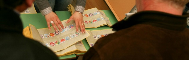 Risultati elezioni 2013, alla Camera Bersani primo di un soffio. Senato ingovernabile