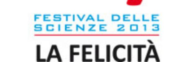 Festival delle Scienze di Roma