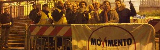 """Elezioni, Beppe Grillo: """"Se logo del M5S è confondibile, non parteciperemo"""""""