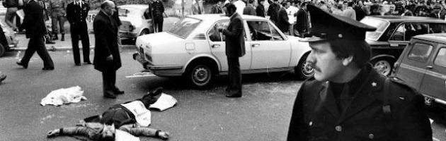 Morto Prospero Gallinari: gestì il sequestro e l'omicidio di Moro