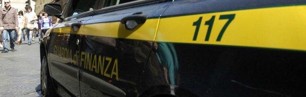 Modena, sequestrati 18 milioni di euro ai Casalesi