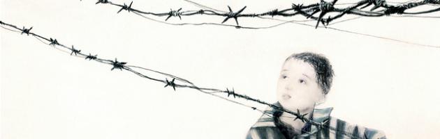 Giornata della Memoria, a Correggio la mostra d'arte su Shoah e Resistenza