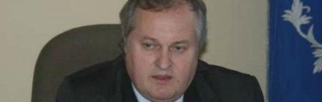 Bordighera, il Consiglio di Stato contro lo scioglimento del Comune per mafia