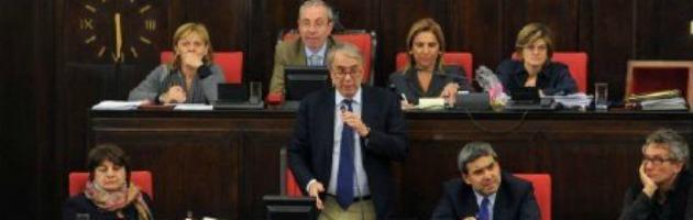 L'avvocato della 'ndrangheta condannato a risarcire il Comune di Milano