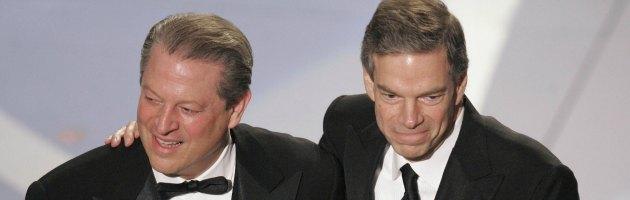Al Jazeera compra la Current tv di Al Gore e riesce a sbarcare negli Stati Uniti