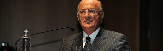 Civis, la Procura chiede l'archiviazione per l'ex sindaco Guazzaloca