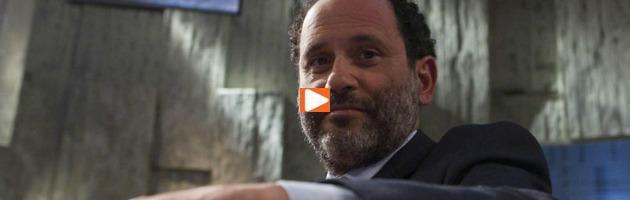 "Ingroia in Emilia: ""Sospensione definitiva per chi uccise Aldrovandi"" (video)"