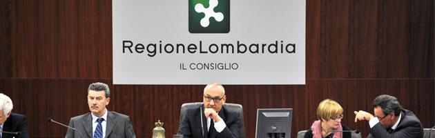 Lombardia, Lazio, Piemonte tra fondi e rimborsi. L'anno orribile delle Regioni
