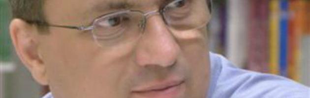 Grillo apre a Casapound, consigliere comunale se ne va dai 5 Stelle