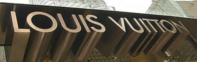 Ferrara, apre la fabbrica gioiello di Louis Vuitton. Assunti 220 operai