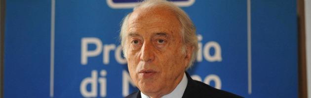 Luigi Pecorella