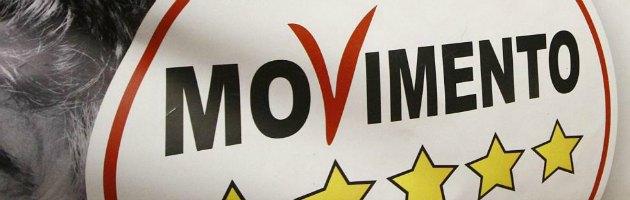 Onore al movimento 5 stelle i 15 deputati regionali for Deputati siciliani