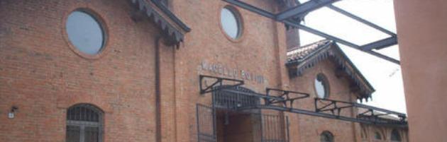 Ex Macello, il Comune di Piacenza rischia di perdere una causa da 5 milioni di euro