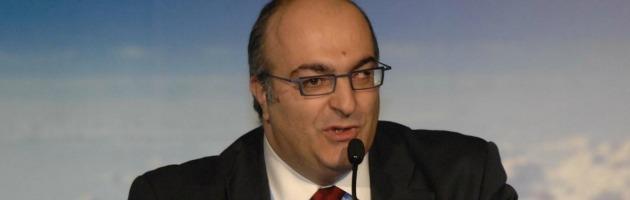 Elezioni 2013, candidati in lista Monti Valentina Vezzali, Bombassei e Sechi