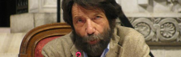 Massimo Cacciari e Luciano Canfora prof Alma Mater per il 2013