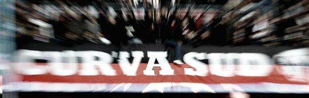 Calcio, il Milan ingaggia un giovane portiere: è il figlio di Previti