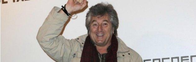 Vittorio Missoni, ritrovati i resti a Los Roques