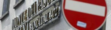Mps, anche la banca è indagata Truffa, a Trani nuova inchiesta