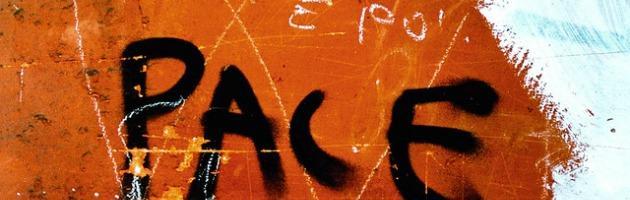 Arte Fiera 2013. Nino Migliori, in mostra 60 anni di ricerca fotografica (foto)