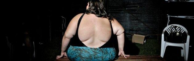 Indice massa corporea, Science chiede che vada in pensione