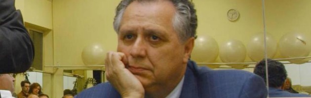Rimini, manager pubblico condannato per tangenti ma il Comune non se n'è accorto