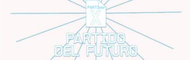 Partito X Spagna