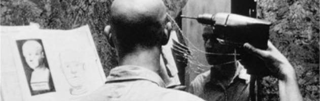 Kinodromo, il successo dei film a richiesta. Per gli anni novanta vince Pi Greco