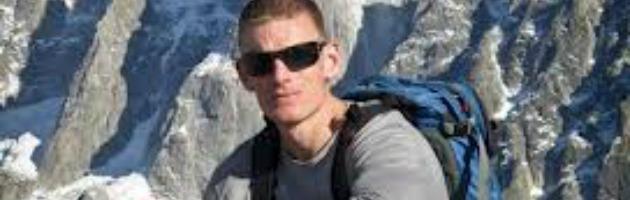 F-16 Usa scomparso, ritrovato il corpo del pilota nelle acque dell'Adriatico