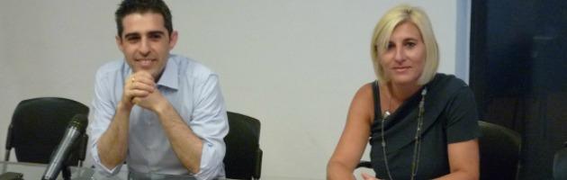 Giunta Pizzarotti, l'opposizione attacca: conflitto d'interessi per l'assessore