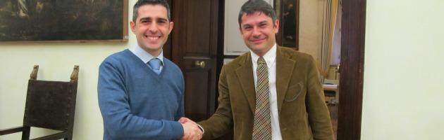 Parma, dopo lo scandalo tangenti Raphael Rossi chiamato a guidare Iren