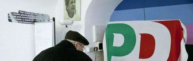 Puglia, caos liste nel Pd: ricorso formale della senatrice Mongiello