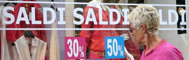 Modena, negozi aperti a Ferragosto contro la crisi: sciopero dei sindacati