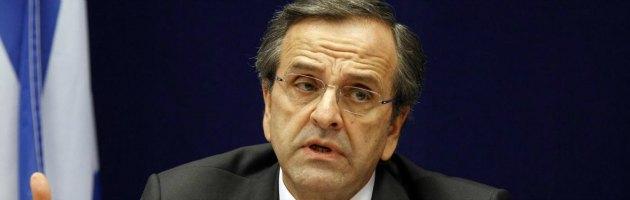 Grecia, Commissione vs troika: i progressi ci sono ma i soldi di marzo non arrivano