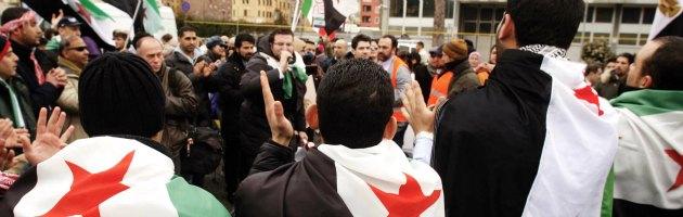 Siria, 60mila i morti da marzo 2011. Ancora una strage: almeno 70 vittime