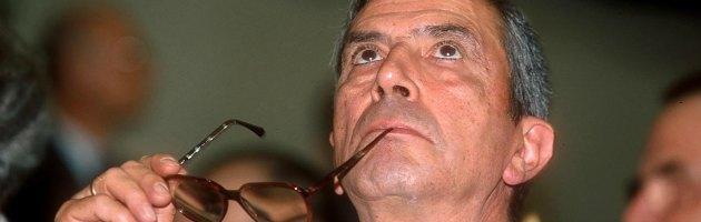 Luigi Spaventa