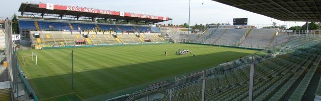 """I 5 Stelle rinunciano ai biglietti gratis per lo stadio: """"Li compreremo come tutti"""""""