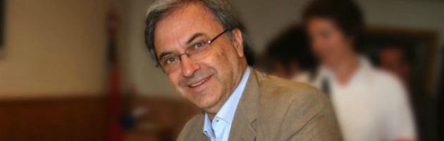 Auto blu, cene e hotel 5 stelle: l'ex sindaco Pd e le spese 'allegre' da migliaia di euro