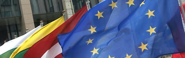 Schengen germania pronta a porre il veto all ingresso di for Permesso di soggiorno schengen
