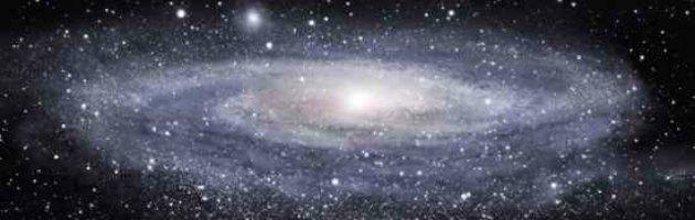 """Spazio, missione Keplero scopre 461 possibili pianeti: quattro """"vivibili"""""""
