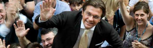 Scandalo Parma, Vignali segnalò a Maroni il nome del nuovo prefetto