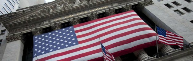 Usa, Obama tassa i più ricchi. Ma avvantaggia Wall Street e corporation