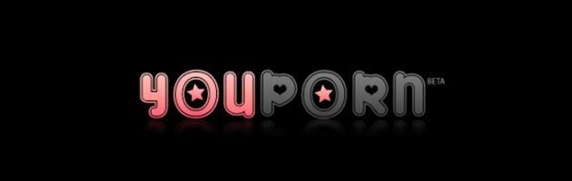 Youporn, Milano capitale mondiale per visualizzazioni