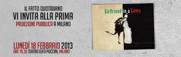 630x200 girlfriendinacoma