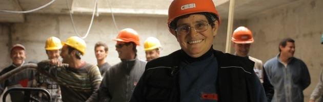 Doc in tour, 36 sale per 20 documentari in tutta l'Emilia Romagna