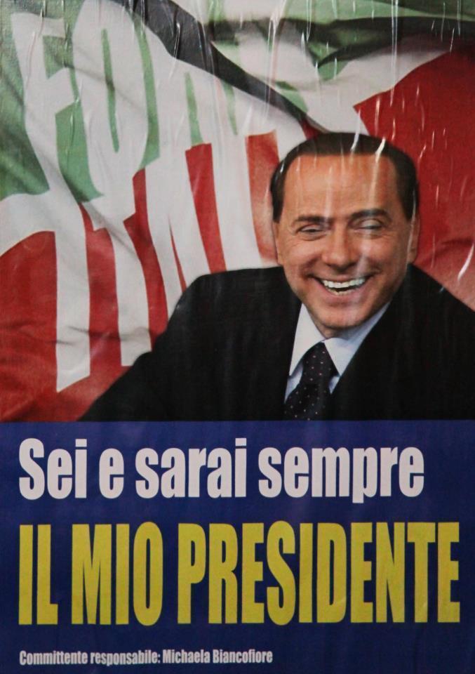 Berlusconi (nonleggerlo.blogspot.it)